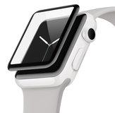 Belkin UltraCurve Watch 42 mm S1 screenprotector