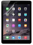 Belkin TrueClear iPad 9,7 inch screenprotector