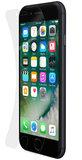 Belkin Invisiglass iPhone 8/7 Glass screenprotector