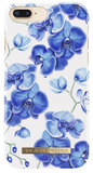 iDeal of Sweden iPhone 8/7 Plus hoes Blue Orchid
