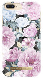 iDeal of Sweden iPhone 8/7 Plus hoes Peony Flower