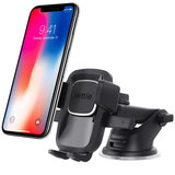 iOttie One Touch 4 Car Mount autohouder Zwart