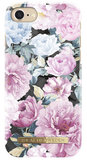 iDeal of Sweden iPhone 8/7 hoesje Peony