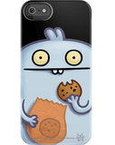 Uncommon x Uglydoll Deflector case iPhone 5 Babo Cookie