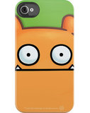 Uncommon x Uglydoll Deflector case iPhone 4/4S Wage
