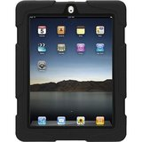 Griffin Survivor Extreme Duty case iPad 2/3/4 Black