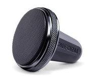 Rokform Super Grip Magnetic Vent mount autohouder