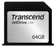 Transcend JetDrive Air 13 inch 64 GB