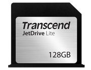 Transcend JetDrive Air 13 inch 128 GB