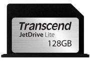 Transcend JetDrive Retina 13 inch 128 GB