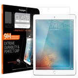 Spigen Glas.tR Glass iPad glazen screenprotector
