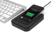 Bluelounge Saidoka 30-pin dock Black
