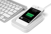 Bluelounge Saidoka 30-pin dock White