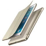 Spigen Smart iPad 2018 / 2017 hoesje Goud