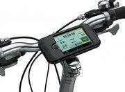 Tigra Bike Console Fietshouder iPhone 4/4S