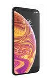 ZAGG InvisibleShield Glass+ iPhone XS Max screenprotector