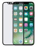 ScreenArmor Edge2Edge iPhone XS Max Glass screenprotector