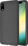 Azuri Sand iPhone XR hoesje Grijs