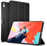ESR Yippee iPad Pro 11 inch hoesje Zwart