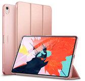 ESR Yippee iPad Pro 11 inch hoesje Rose