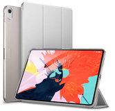 ESR Yippee iPad Pro 11 inch hoesje Zilver