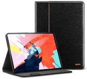 ESR Premium Business iPad Pro 11 inch hoesje Zwart
