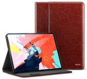 ESR Premium Business iPad Pro 11 inch hoesje Bruin