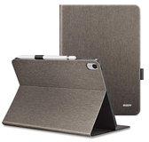 ESR Slim iPad Pro 11 inch hoesje Grijs