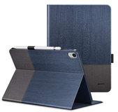 ESR Slim iPad Pro 11 inch hoesje Blauw