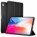 ESR Yippee iPad Pro 12,9 inch 2018 hoesje Zwart