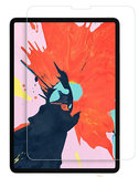 Tech Protection iPad Pro 12,9 2018 inch Glass screenprotector