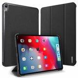 DuxducisiPad Pro 12,9 inch 2018 hoesje Zwart
