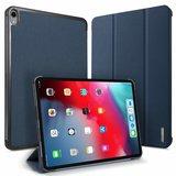 DuxducisiPad Pro 12,9 inch 2018 hoesje Blauw