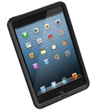 LifeProof iPad mini case Black