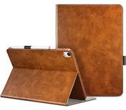 ESR Slim iPad Pro 11 inch hoesje Bruin