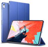 ESR Yippee iPad Pro 11 inch hoesje Blauw