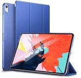 ESR Yippee iPad Pro 12,9 inch 2018 hoesje Blauw