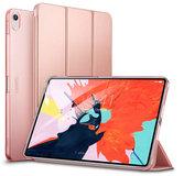 ESR Yippee iPad Pro 12,9 inch 2018 hoesje Rose