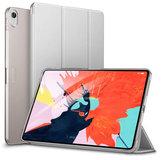 ESR Yippee iPad Pro 12,9 inch 2018 hoesje Zilver