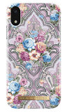 iDeal of Sweden iPhone XR hoesje Romantic Paisley