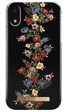 iDeal of Sweden iPhone XR hoesje Floral