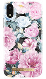 iDeal of Sweden iPhone XR hoesje Peony Garden