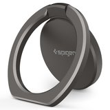 Spigen Style Ring Pop Grijs