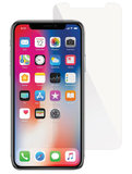 MacAlly iPhone XR Glass screenprotector