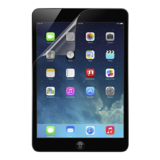 Belkin Screen Guard Overlay iPad Air Clear