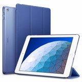 ESR Yippee iPad Air 2019 hoesje Blauw