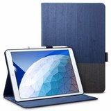 ESR Slim iPad Air 2019 hoesje Blauw