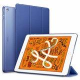 ESR Yippee iPad mini 2019 hoesje Blauw