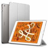 ESR Yippee iPad mini 2019 hoesje Zilver