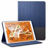 ESR Slim iPad mini 2019 hoesje Blauw